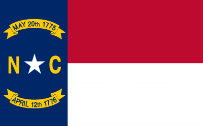 Bob (Chief) Temme Announces:  Candidate Filing for the  North Carolina House of Representatives – District 52